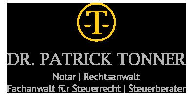 www.notar-tonner.de